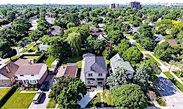110 Allenby Avenue, Toronto, ON, M9W 1T1