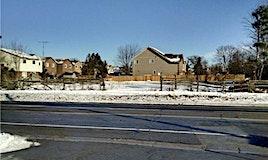 471-473 S Bronte Street, Milton, ON