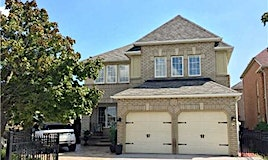 138 Larkspur Road, Brampton, ON, L6R 2C5