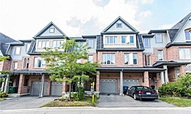 117 Cedar Lake Crescent, Brampton, ON, L6Y 0R1