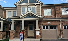 71 Suitor Court, Milton, ON, L9T 8S1
