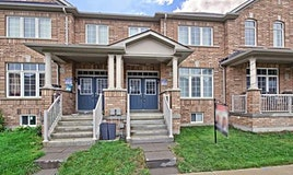 24 Saint Dennis Road, Brampton, ON, L6R 3W5