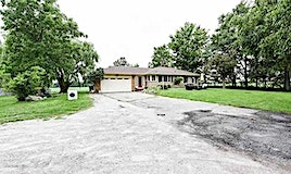 12788 Mclaughlin Road, Caledon, ON, L7C 2A1