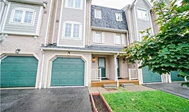 48-7190 Atwood Lane, Mississauga, ON, L5N 7Y6