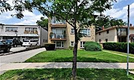 3826 W Bloor Street, Toronto, ON, M9B 1K8