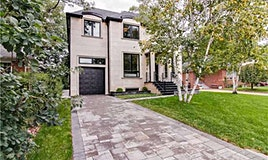 16 Leamington Avenue, Toronto, ON, M8Z 2W4