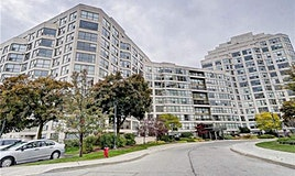 1403-2267 W Lakeshore Boulevard, Toronto, ON, M8V 3X2