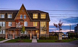 34 Utopia Way, Brampton, ON, L6P 4A5