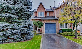 25-2155 Duncaster Drive, Burlington, ON, L7P 4R5