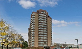 308-25 W Fairview Road, Mississauga, ON, L5B 3Y8
