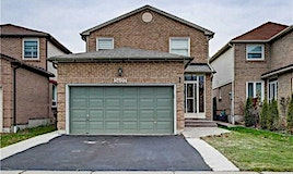 3407 Brett Road, Mississauga, ON, L5L 4M6