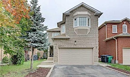5673 Sparkwell Drive, Mississauga, ON, L5R 3N9