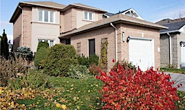7252 Harding Crescent, Mississauga, ON, L5N 6R5