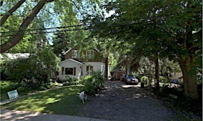 1244 Bellview Street, Burlington, ON, L7S 1C7