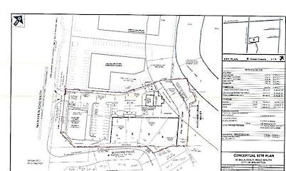 30 S Mclaughlin Road, Brampton, ON, L6Y 2C7