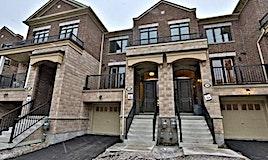 155-14 Edward Horton Crescent, Toronto, ON, M8Z 0E5