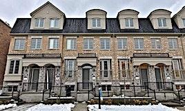 59 Edward Horton Crescent, Toronto, ON, M8Z 0E7