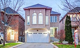 4 Sweet Briar Lane, Brampton, ON, L6Z 4V3