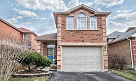 30 Mosley Crescent, Brampton, ON, L6Y 5C7