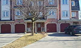 39-7190 Atwood Lane, Mississauga, ON, L5N 7Y6