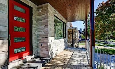 31 Smithfield Drive, Toronto, ON, M8Y 3M1