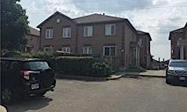 73 Millstone Drive, Brampton, ON, L6Y 4P6