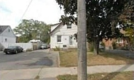 110 Denison Avenue, Brampton, ON, L6X 1G1