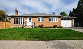 51 Windsor Road, Toronto, ON, M9R 3G3
