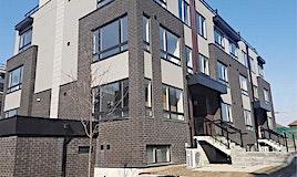 C306-1120 Briar Hill Avenue, Toronto, ON, M6B 1M7