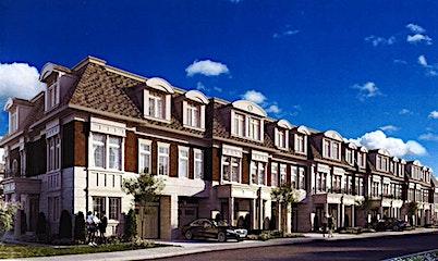 1640 Crestview Avenue, Mississauga, ON, L5G 3P9