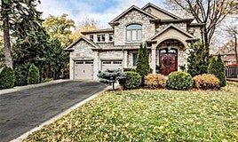 53 Indian Valley Tr, Mississauga, ON, L5G 2K3