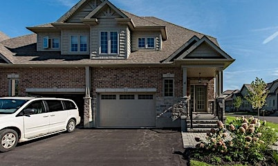6-1 Zimmerman Drive, Caledon, ON, L7E 4C2