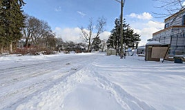 240 Green Street, Burlington, ON, L7R 0B1