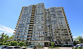 1008-75 E King Street, Mississauga, ON, L5A 4G5