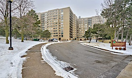 305-6500 Montevideo Road, Mississauga, ON, L5N 3T6