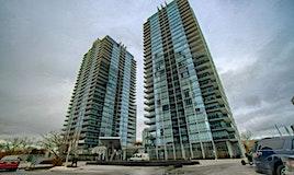 1016-88 Parl Lawn Avenue, Toronto, ON, M8Y 0B5
