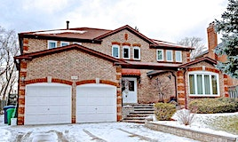1609 Hollywell Avenue, Mississauga, ON, L5N 4P8
