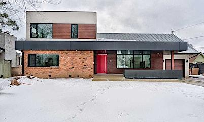 260 Lakeview Avenue, Burlington, ON, L7N 1Y6