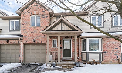 70-5255 Guildwood Way, Mississauga, ON, L5R 4A8