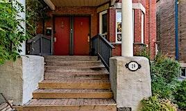 19 Tyndall Avenue, Toronto, ON, M6K 2E8