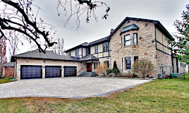 1350 Indian Grve, Mississauga, ON, L5H 2S6