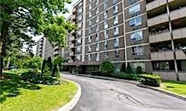 301-2835 Islington Avenue, Toronto, ON, M9L 2K2