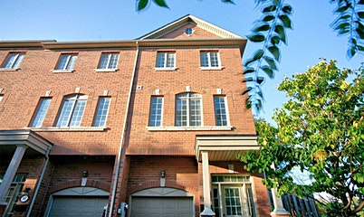 38 Bell Manor Drive, Toronto, ON, M8Y 0A4