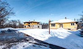 185/187 Wyndham Street, Mississauga, ON, L5M 1N4