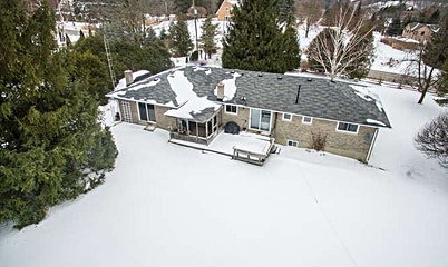 9595 Old Church Road, Caledon, ON, L7E 0P9