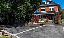 283 W Plains Road, Burlington, ON, L7T 1G1