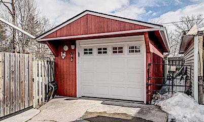 374 Mountainview Drive, Milton, ON, L9T 1V9