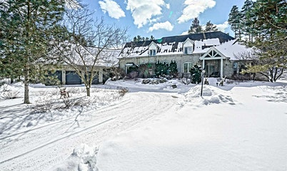 16360 The Gore Road, Caledon, ON, L7C 3E6