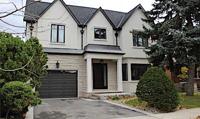 15 Glenn Arthur Drive, Toronto, ON, M8Y 3H4
