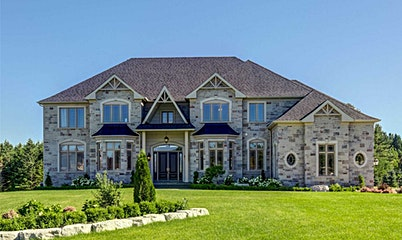 21 Doctor Reynar Road, Caledon, ON, L7E 4H3